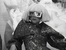 Bad Romance/Lady Gaga