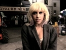 Eh, Eh (Nothing Else I Can Say) (Behind The Scenes)/Lady Gaga