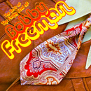 Best Of: The Funky Soul Of Bobby Freeman/Bobby Freeman