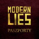 Paszporty/Modern Lies