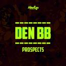 Prospects/Den BB