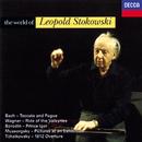 The World of Leopold Stokowski/Leopold Stokowski