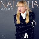 Neuland/Natacha
