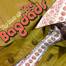 Best Of/The Bagdads