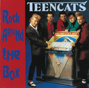 Rock Around The Box/Teencats
