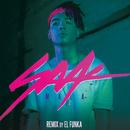 Mala (Remix By El Funka)/Saak