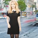 Windy City/Alison Krauss