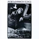 Songs/Jackie DeShannon