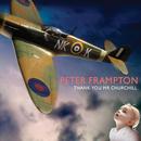 Thank You Mr. Churchill/Peter Frampton
