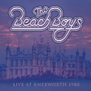 Good Timin' - Live At Knebworth 1980/The Beach Boys