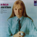 Me About You/Jackie DeShannon