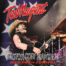 Motor City Mayhem (Live)/Ted Nugent