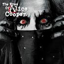 The Eyes Of Alice Cooper/Alice Cooper