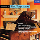 The World of the Harpsichord/George Malcolm
