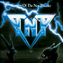 Knights Of The New Thunder/TNT