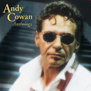 Anthology/Andy Cowan