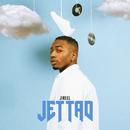 Jettad/Jireel