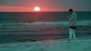 God, Your Mama, And Me (feat. Backstreet Boys)/Florida Georgia Line