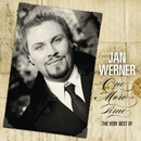 One More Time - The Very Best Of/Jan Werner