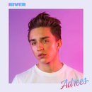 River/Adrees