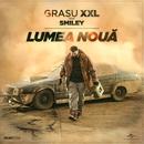 Lumea Nouă (feat. Smiley)/Grasu XXL