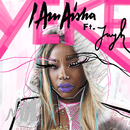 Yeke (feat. Jayh)/I Am Aisha