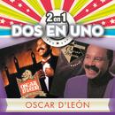 2En1/Oscar D'León