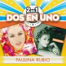2En1/Paulina Rubio