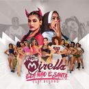 Ela Não É Santa (feat. Delano)/MC Mirella