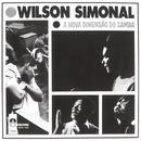 A Nova Dimensão Do Samba/Wilson Simonal