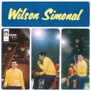 Wilson Simonal/Wilson Simonal