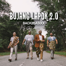 Bujang Lapok 2.0/Back2Basixx