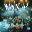 I full symfoni II med Kringkastingsorkesteret/Vamp