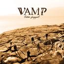 Liten fuggel/Vamp