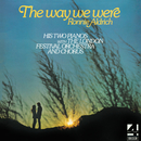 The Way We Were/Ronnie Aldrich & His 2 Pianos, London Festival Orchestra
