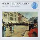 Norsk Militærmusikk/Forsvarets Stabsmusikkorps