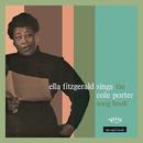 Ella Fitzgerald Sings The Cole Porter Song Book/Ella Fitzgerald