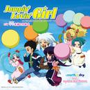 Jumpin' Lovin' Girl (feat. ayaka morikawa)/+earth☆sky