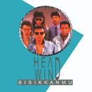Bisikkanmu/Headwind