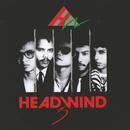 Headwind 3/Headwind