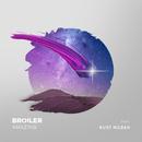 Amazing (feat. Kurt Nilsen)/Broiler