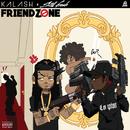 Friendzone (feat. Still Fresh)/Kalash
