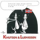 Knutsen & Ludvigsen/Knutsen & Ludvigsen