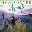 Horisonter/Vamp