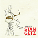 The Best Of Stan Getz/Stan Getz