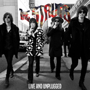 Live And Unplugged/The Struts