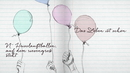 Das Leben ist schön (Lyric Video)/Sarah Connor