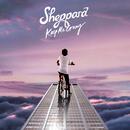 Keep Me Crazy/Sheppard