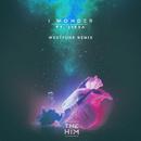 I Wonder (WestFunk Remix Radio Edit) (feat. LissA)/The Him