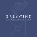 Hear You Me/Greywind
